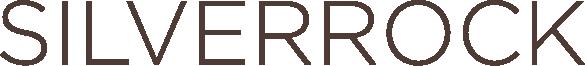 SilverRock 2021 Logo